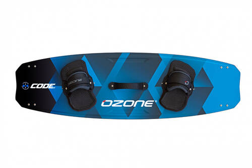 Ozone Boards - Online-Shop für Ozone-Kites, Core-Kites und Carved-Boards